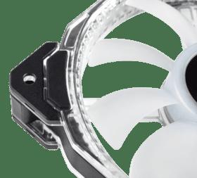 Corsair HD120 RGB 6