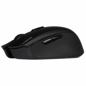 Corsair Harpoon RGB Wireless Gaming Mouse 3