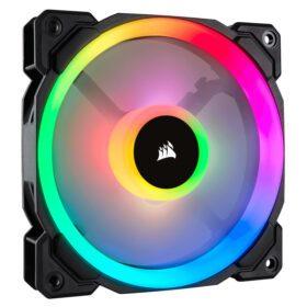 Corsair LL120 RGB 0