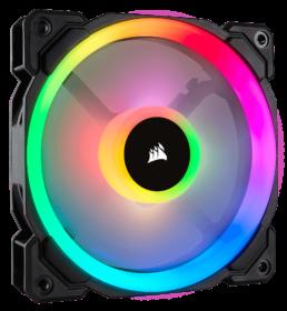Corsair LL120 RGB 1