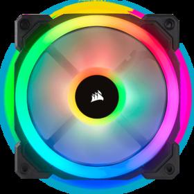 Corsair LL120 RGB 2