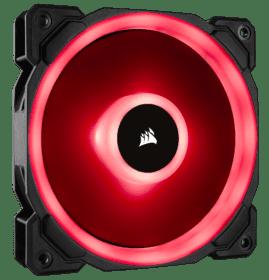 Corsair LL120 RGB 3
