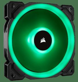 Corsair LL120 RGB 4