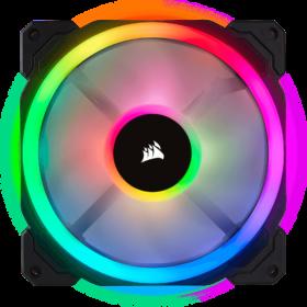 Corsair LL140 RGB 1