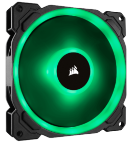 Corsair LL140 RGB 4