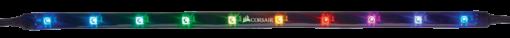 Corsair Lighting Node Pro 12