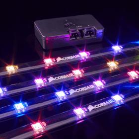 Corsair Lighting Node Pro 15