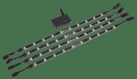 Corsair Lighting Node Pro 2
