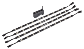 Corsair Lighting Node Pro 3