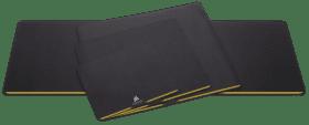 Corsair MM200 Gaming Mouse Pad 4