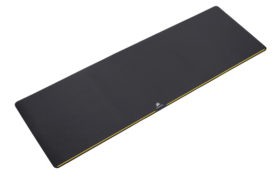 Corsair MM200 Gaming Mouse Pad Extend 1