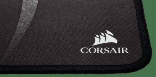 Corsair MM300 Gaming Mouse Pad 1