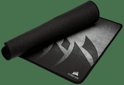 Corsair MM300 Gaming Mouse Pad 2