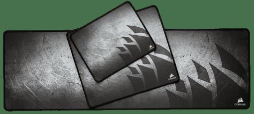 Corsair MM300 Gaming Mouse Pad 3