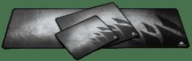 Corsair MM300 Gaming Mouse Pad 4