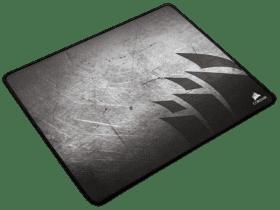Corsair MM300 Medium Gaming Mouse Pad 2