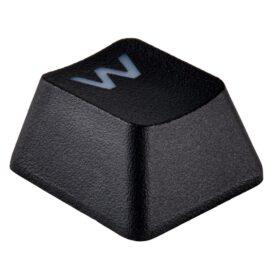 Corsair PBT Keycaps Black 1