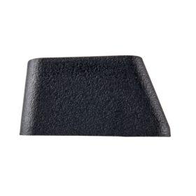 Corsair PBT Keycaps Black 3