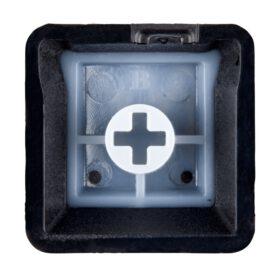 Corsair PBT Keycaps Black 4