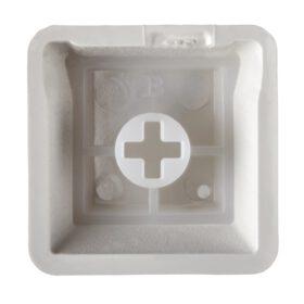 Corsair PBT Keycaps White 4
