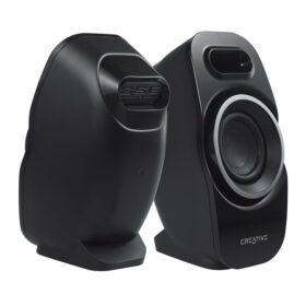 Creative A350 2.1 Speaker System 3