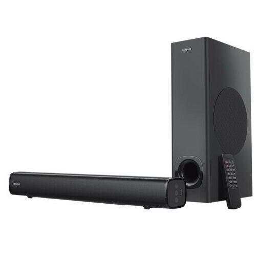 Creative Stage 2.1 Speaker System 1