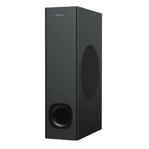 Creative Stage 2.1 Speaker System 5