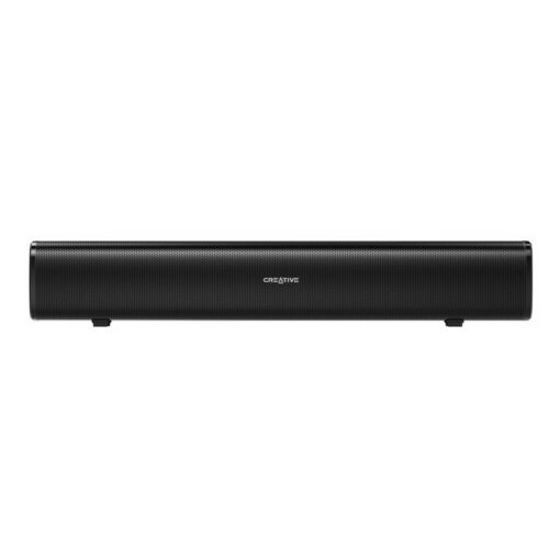 Creative Stage Air Soundbar 2.0 Wireless Speaker System 2
