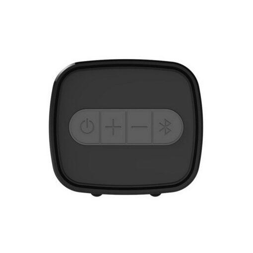 Creative Stage Air Soundbar 2.0 Wireless Speaker System 3