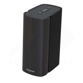 Creative T100 Compact Desktop Speakers 2
