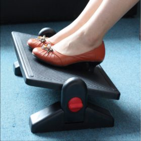 DXRacer Footrest 4