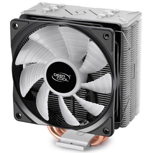 Deepcool Gammaxx GT CPU Cooling 120mm RGB Fan 1