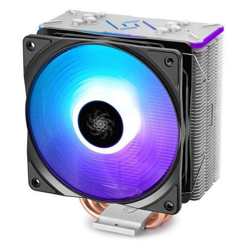 Deepcool Gammaxx GT CPU Cooling 120mm RGB Fan