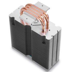Deepcool Gammaxx GT CPU Cooling 120mm RGB Fan 7