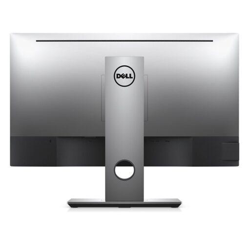 Dell 27 Ultrasharp U2718Q 4K FHD IPS 3