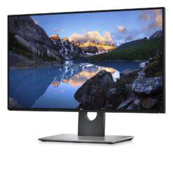 Dell 27 Ultrasharp U2718Q 4K FHD IPS 4