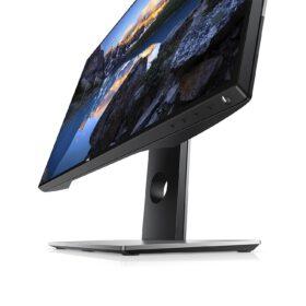 Dell 27 Ultrasharp U2718Q 4K FHD IPS 7