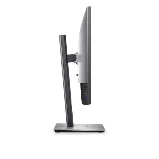 Dell 27 Ultrasharp U2718Q 4K FHD IPS 8