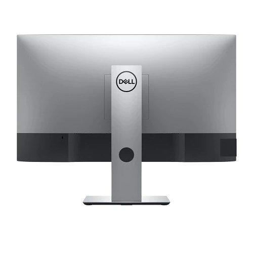Dell UltraSharp U2719DC Monitor 3