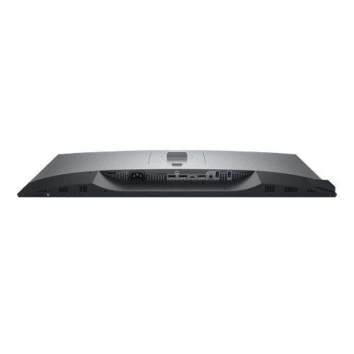 Dell UltraSharp U2719DC Monitor 4