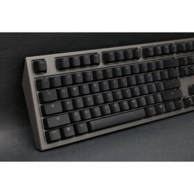 Ducky Shine 7 Gunmetal RGB Keyboard CherryMX Switch 4