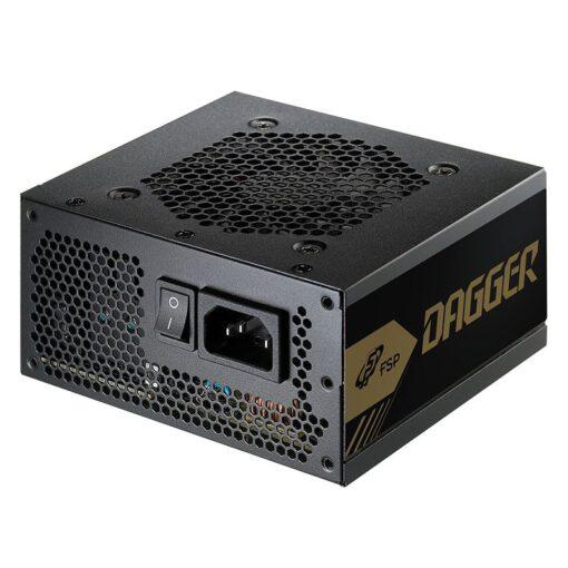 FSP Dagger 600W 00