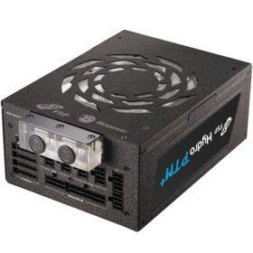 FSP Hydro PTMplus 1200W 03