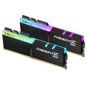 G.Skill Trident Z RGB Memory 1
