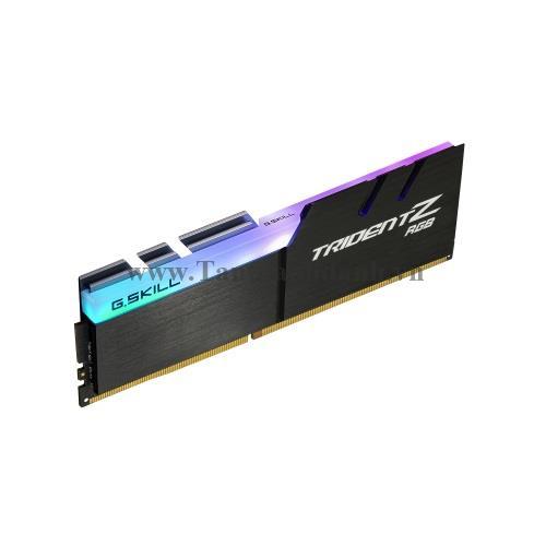 G.Skill Trident Z RGB Memory 3