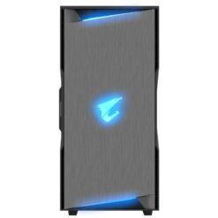 GIGABYTE AORUS C300 GLASS Gaming Case 2