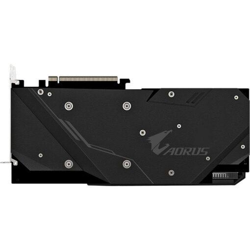 GIGABYTE AORUS Geforce RTX 2060 SUPER 8G Graphics Card 3