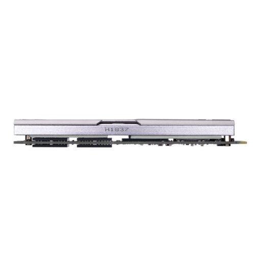 GIGABYTE AORUS RGB 256GB SSD M.2 NVMe 4