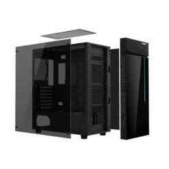 GIGABYTE C200 GLASS Gaming Case 3
