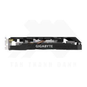 GIGABYTE Geforce GTX 1660 OC 6G Graphics Card 3